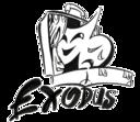 La Compagnie Exodus
